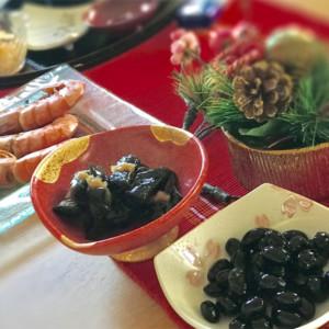 平安時代の食事